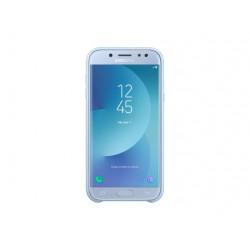 Samsung Galaxy J5 (2017),-43732
