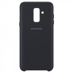 Samsung A6+ Dual Layer-43752