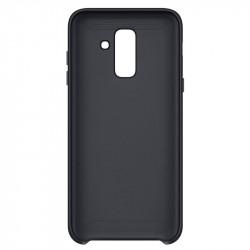 Samsung A6+ Dual Layer-43753