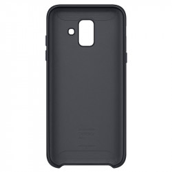 Samsung Galaxy A6 (2018),-43765