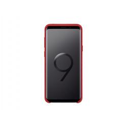 Samsung S9+ Hyperknit Cover-43813
