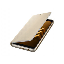 Samsung Galaxy A8 (2018),-43830