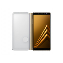 Samsung Galaxy A8 (2018),-43832