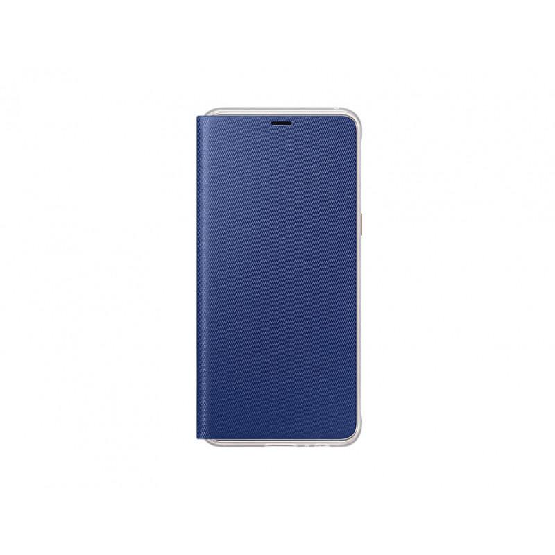 Samsung Galaxy A8 (2018),-43834