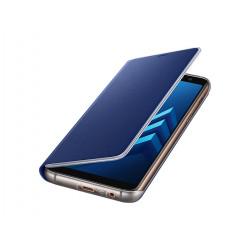 Samsung Galaxy A8 (2018),-43835