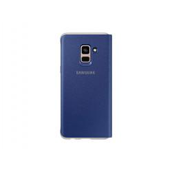Samsung Galaxy A8 (2018),-43836