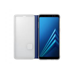 Samsung Galaxy A8 (2018),-43837