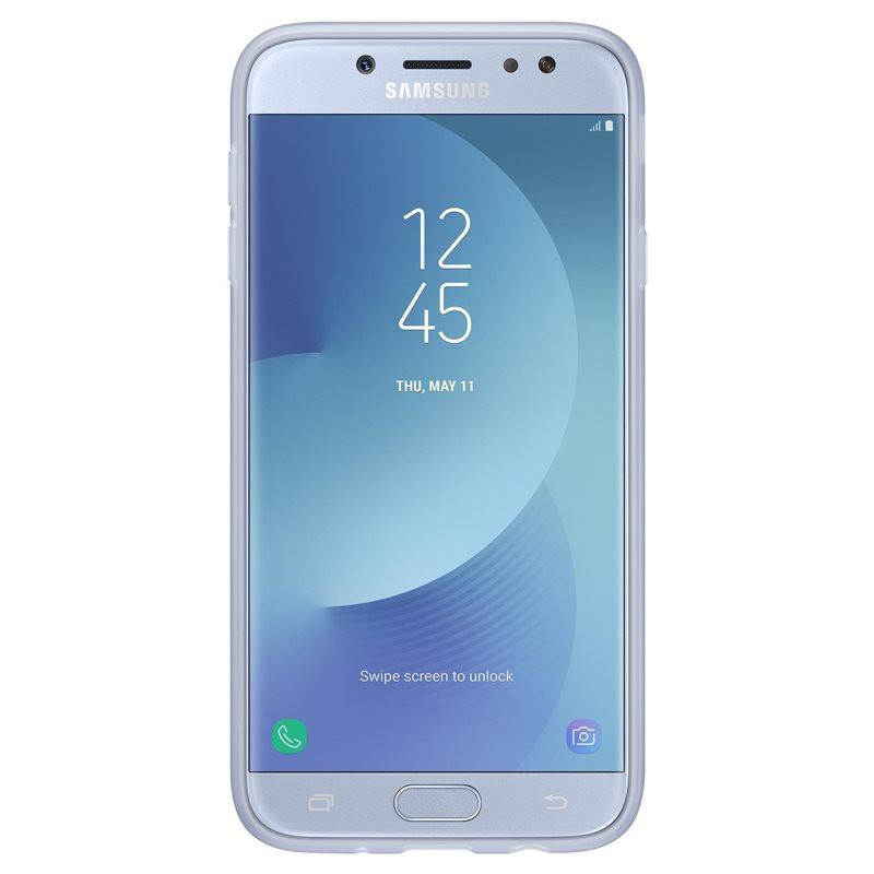 Samsung J730 Jelly Cover-43860