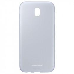 Samsung J730 Jelly Cover-43861