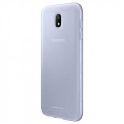 Samsung J730 Jelly Cover-43862