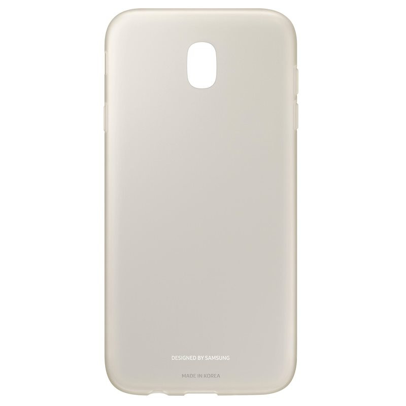 Samsung J730 Jelly Cover-43864