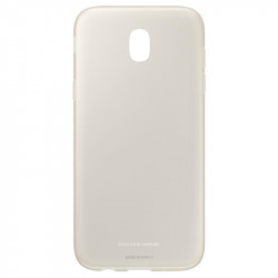 Samsung J530 Jelly Cover-43875