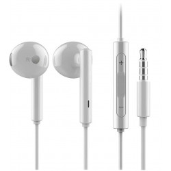 Huawei Earphones AM 115-43979