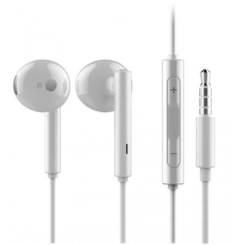 Huawei Earphones AM 115-43979