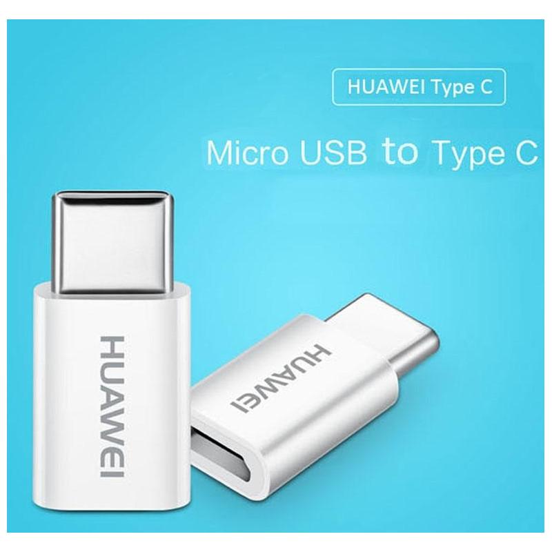 Huawei 5V2A Micro USB-43986