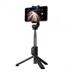 Huawei Selfie Stick, Huawei-44010