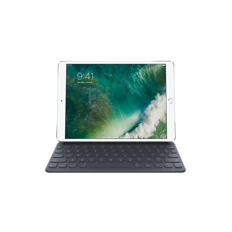 Apple Smart Keyboard for-44048