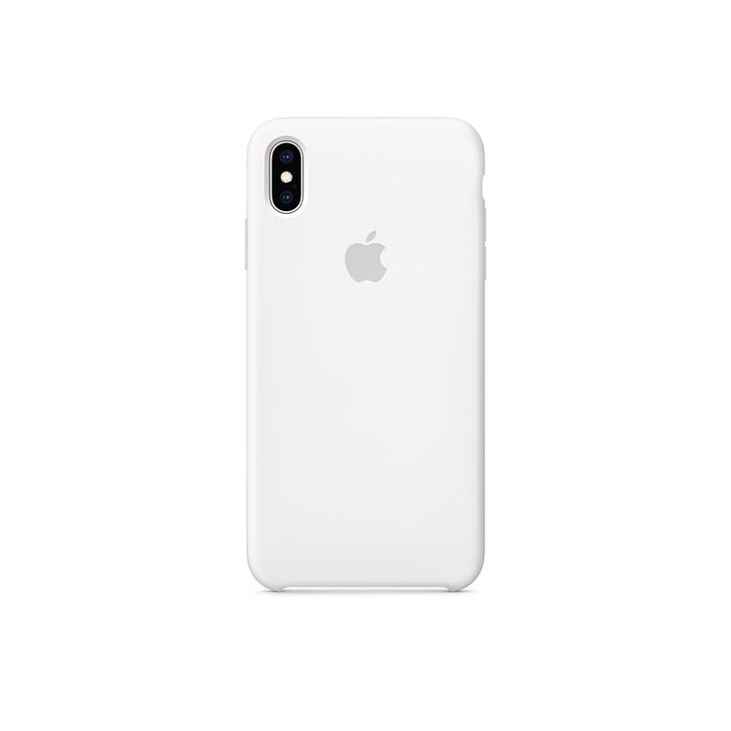 Apple iPhone XS Max-44174