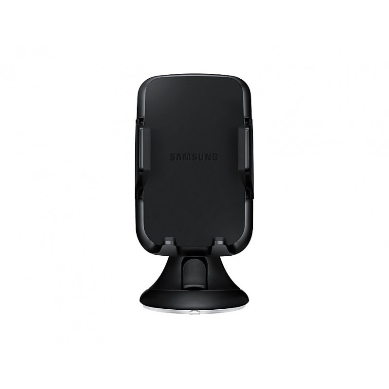 Samsung Vehicle Dock for-44197