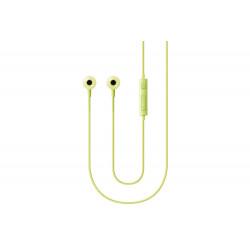 Samsung HS130 In-ear Headphones-44207