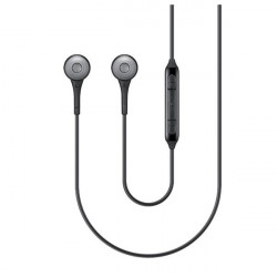 Samsung IG935 In-ear Headphones-44219