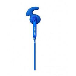 Samsung EG920 In-ear FIT-44225