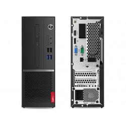 Lenovo V530s SFF Intel-44393