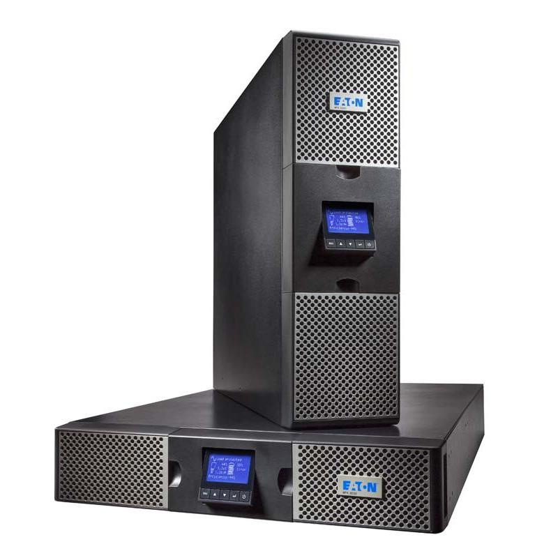 Eaton 9PX 3000i RT3U-44417