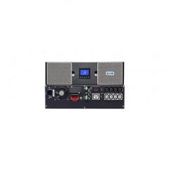 Eaton 9PX 3000i RT3U-44418