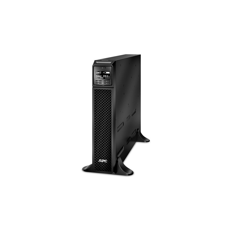 APC Smart-UPS SRT 3000VA-44434