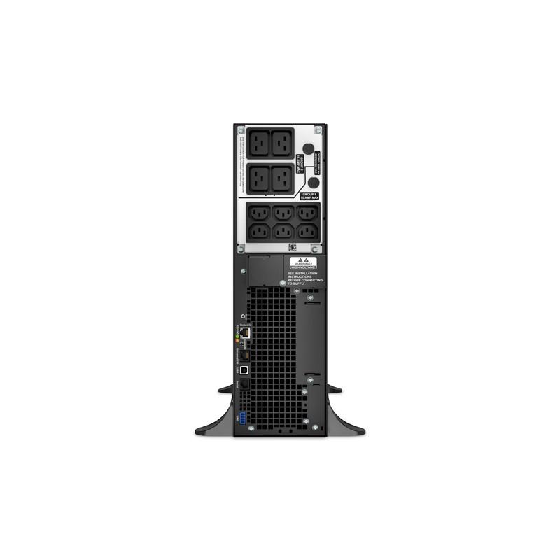 APC Smart-UPS SRT 5000VA-44435