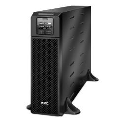 APC Smart-UPS SRT 5000VA-44436