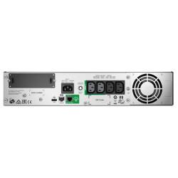 APC Smart-UPS 1500VA LCD-44458