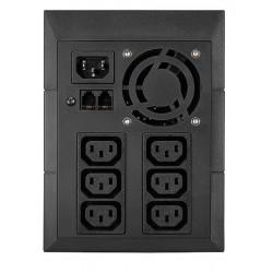 Line Interactive Eaton 5E-44470
