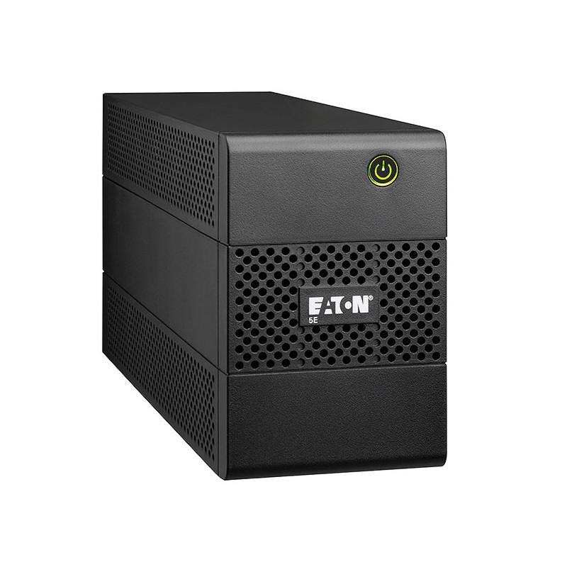 Line Interactive Eaton 5E-44481