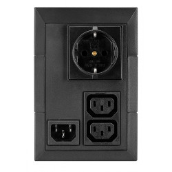 Line Interactive Eaton 5E-44483