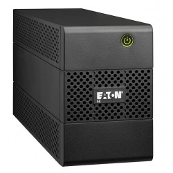 Line Interactive Eaton 5E-44484