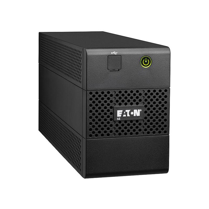Line Interactive Eaton 5E-44485