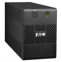 Line Interactive Eaton 5E-44490