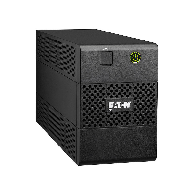 Line Interactive Eaton 5E-44493