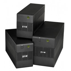 Line Interactive Eaton 5E-44497