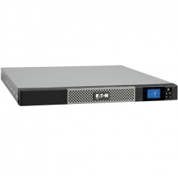 Eaton 5P 1550i Rack1U-44501