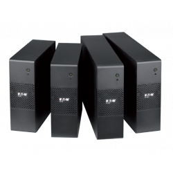 Line Interactive UPS EATON-44509