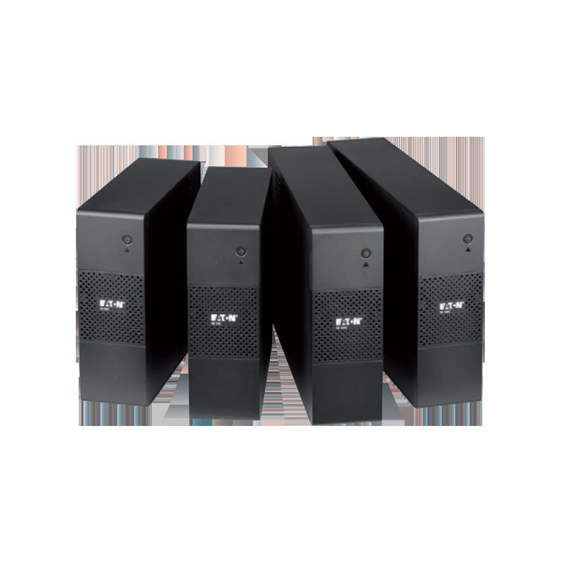 Line Interactive UPS EATON-44511