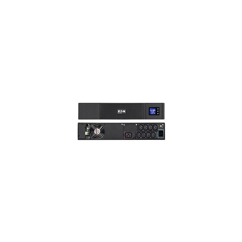 Line Interactive UPS Eaton-44513