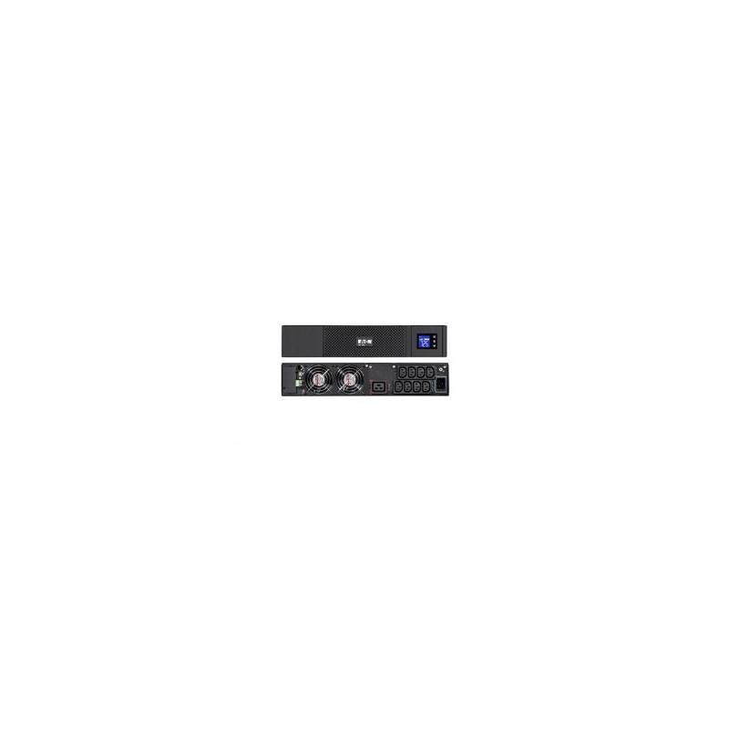 Line Interactive UPS Eaton-44515