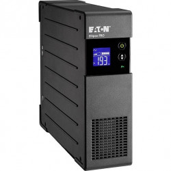 Eaton Ellipse PRO 1200-44518
