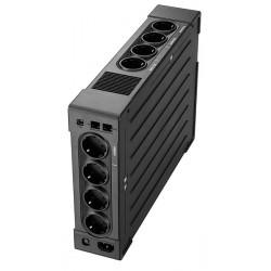 Line Interactive UPS Eaton-44521
