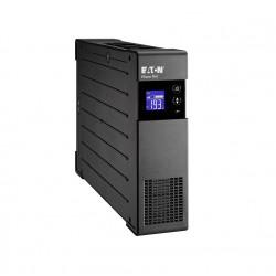 Line Interactive UPS Eaton-44522