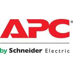 APC Back-UPS 1400VA, AVR,Schuko-44526